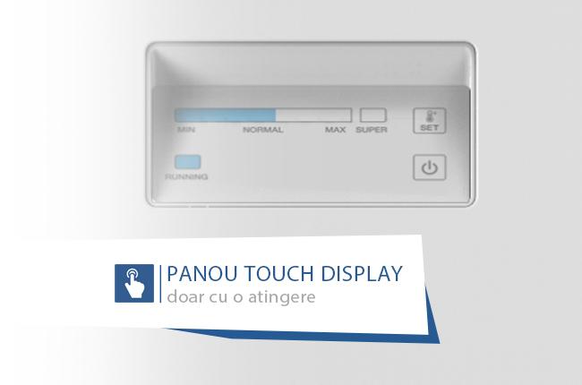 390_panou-touch-1-.jpg