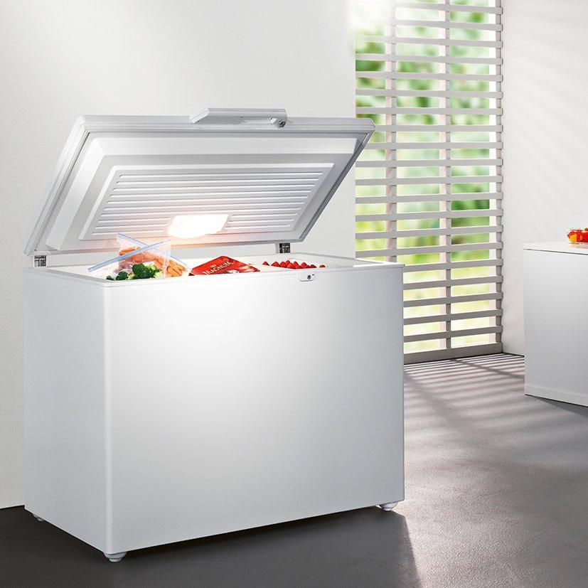 411_lazi-frigorifice-rezistente.jpg