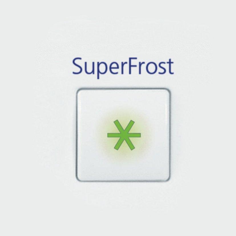 411_superfrost-2-.jpg