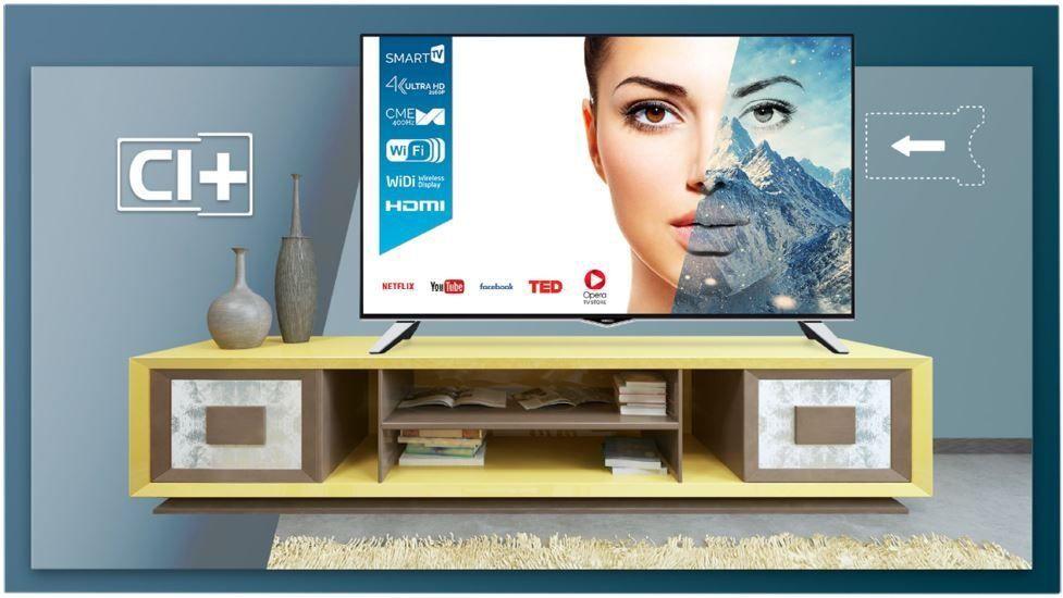 44_televizor-led-81-cm-horizon-32hl7300h-hd-3-ani-garantie-jpg-187926.jpg