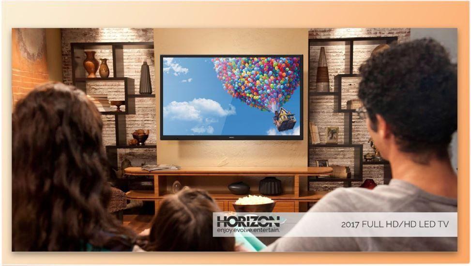 44_televizor-led-81-cm-horizon-32hl7300h-hd-3-ani-garantie-jpg-201094.jpg
