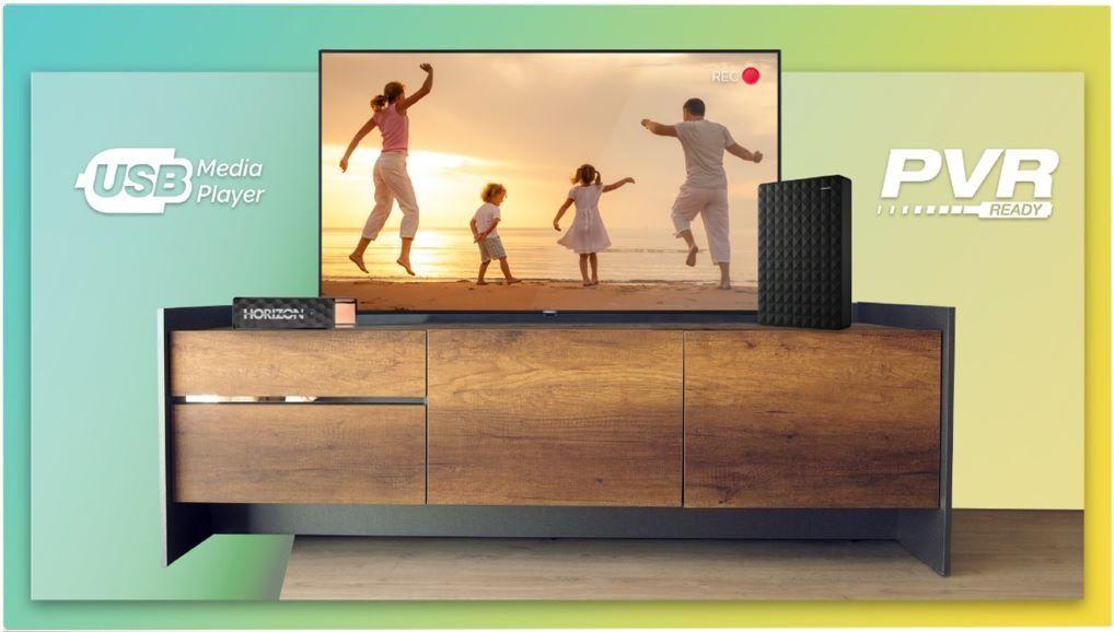 44_televizor-led-81-cm-horizon-32hl7300h-hd-3-ani-garantie-jpg-230259.jpg