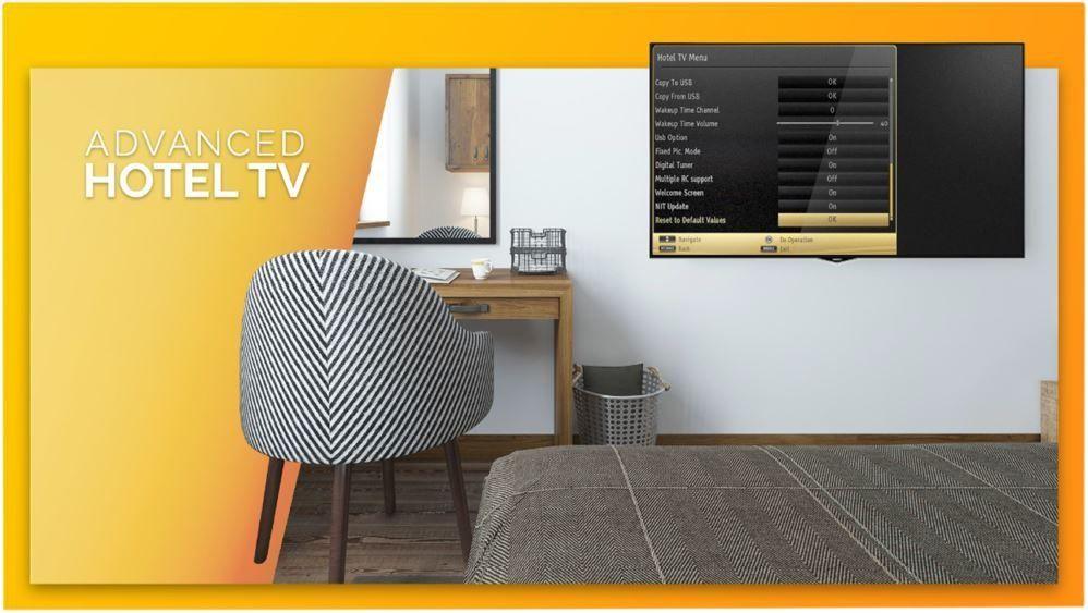 44_televizor-led-81-cm-horizon-32hl7300h-hd-3-ani-garantie-jpg-385713.jpg