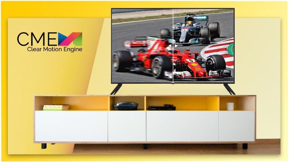 44_televizor-led-81-cm-horizon-32hl7300h-hd-3-ani-garantie-jpg-56597.jpg