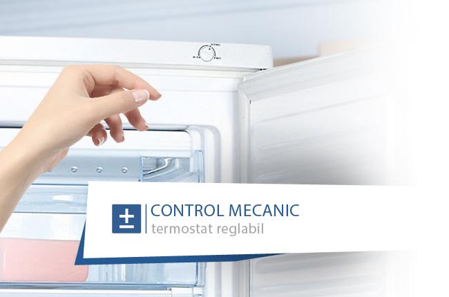 500_control-mecanic.jpg