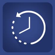 609_bulina_economisire_timp.png