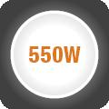 980_res_c8cb590951dad84cc3c53626c0f6bd14_full.png