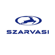 Szarvasi