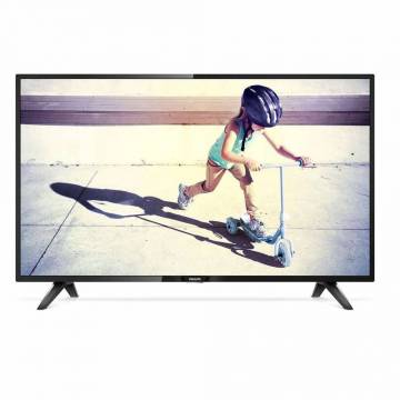 Televizor LED Philips, 80cm, 32PHT4112/12, HD
