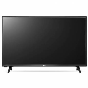 Televizor LED Game TV LG, 80 cm, 32LJ510U, HD