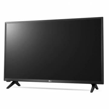 Televizor LED LG, 80 cm, 32LJ500U, HD