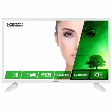 Televizor LED Horizon, 80 cm, 32HL7321H, HD