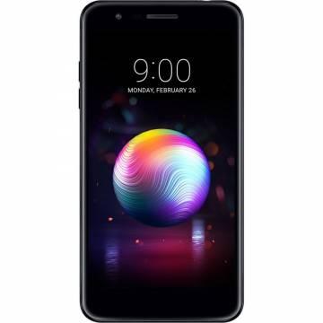 Telefon mobil LG K11, 16GB, 4G, Black
