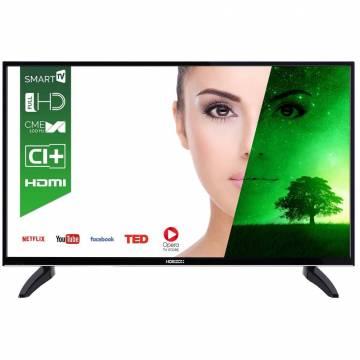 Televizor LED Smart Horizon, 99 cm, 39HL7330F, Full HD