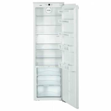 Frigider incorporabil Liebherr IKB 3520 Comfort, 301 L, Clasa A++, Bio Fresh, SuperCool, Alb