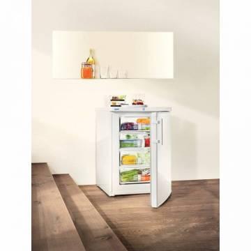Congelator Liebherr GP 1486, capacitate 104 l, SmartFrost, clasa energetica A+++
