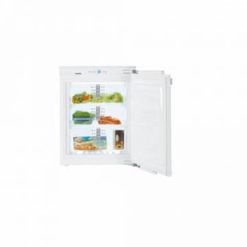Congelator incorporabil Liebherr IGN 1064, Gama Premium, Clasa eficienta energetica A++