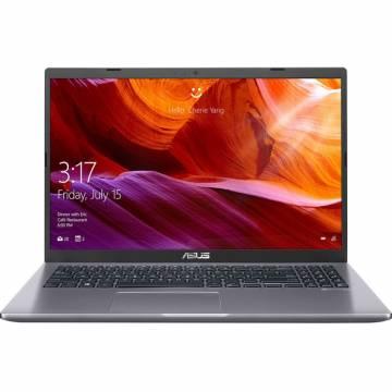 Laptop ASUS X509FA-EJ078 cu procesor Intel® Core™ i5-8265U pana la 3.9 GHz, 15.6