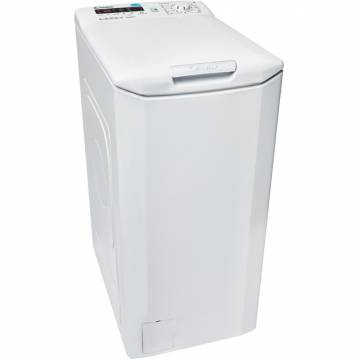 Masina de spalat rufe Candy CST G362D-S, 1200 RPM, 6 kg, Clasa A+++
