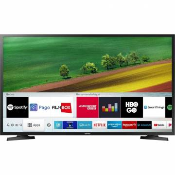 Televizor LED Smart Samsung, 80 cm, UE32N4302, HD