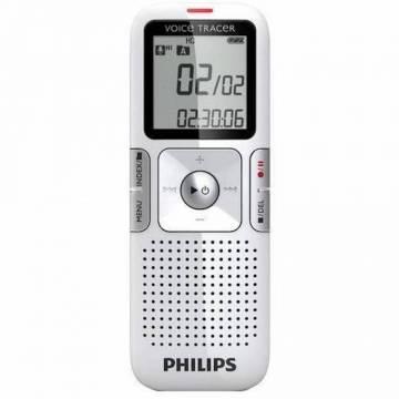 Reportofon Philips LFH0615