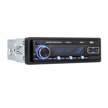 Radio MP3 player auto Dibeisi DBS007, card SD, MMC si iesire AUX