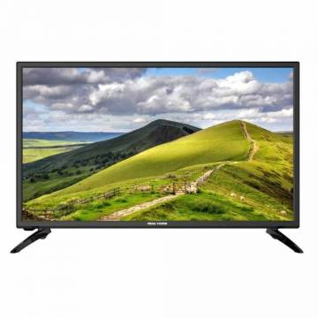 Televizor LED 99 cm, Mega Vision, MV39HDS0407, HD, Smart TV