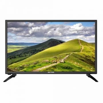 Televizor LED 127 cm, Mega Vision, MV50UHDS0611, HD, Smart TV