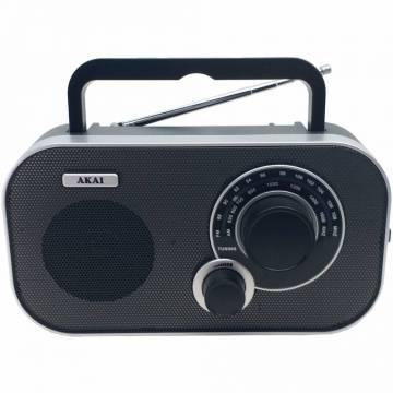 Radio Akai APR-5112