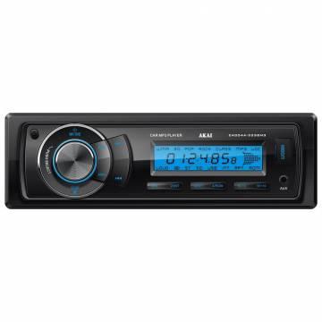 Radio auto Akai CA004A-3258M3, 4x20W, USB, AUX