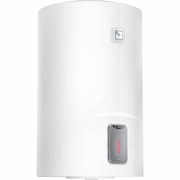 Boiler electric Ariston LYDOS R 100 V 1,8K EU - 100 litri