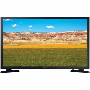 Televizor Samsung 32T4002, 80 cm, HD, LED