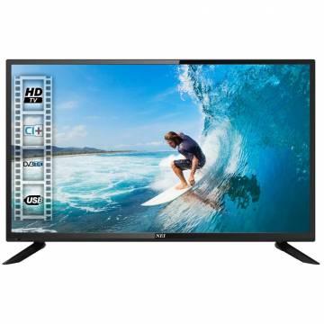 Televizor LED NEI, 80 cm, 32NE4000, HD, Clasa A+