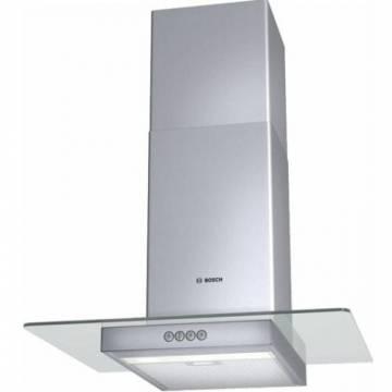 Hota Bosch DWA062450