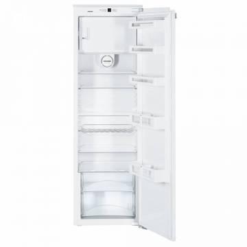 Frigider incorporabil Liebherr IK 3524 Comfort, 306 L, Clasa A++, Bio Cool, SuperCool, Alb