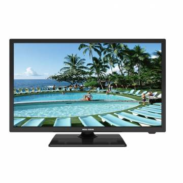 Televizor LED 24 Mega Vision MV24HD703 , HD, USB, HDMI, DVB-T &DVB-C