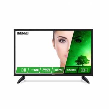 Televizor Led Horizon 32HL7320H, HD, 81cm
