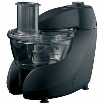 Robot bucatarie Gorenje SBR1000B, 1000 W, 1.75 l, negru