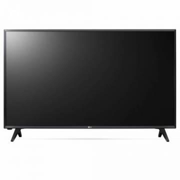 Televizor LED LG 32LK500BPLA, 80 cm, HD, negru
