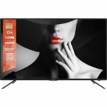 Televizor LED, Horizon 40HL5320F, 101 Cm, Full HD