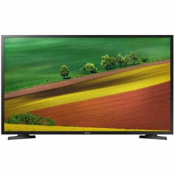 Televizor LED Samsung 32N4002, 80 Cm , HD