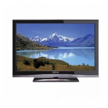 Televizor LED Akai LT-3290AB, HD, 82 Cm