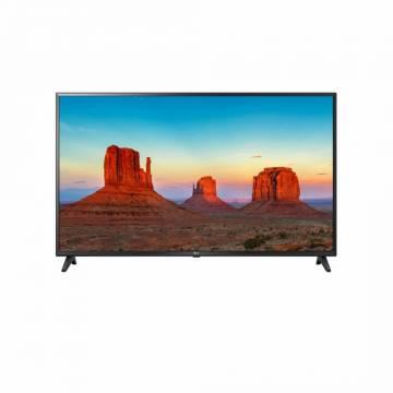 Televizor LED Smart LG, 108 cm, 43UK6200PLA, 4K Ultra HD
