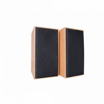 Boxe 2.0 Serioux SoundBoost 2000C, 6W, USB