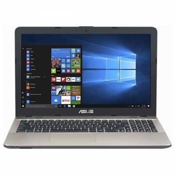 Laptop ASUS VivoBook 15 X540MA-GO550 cu procesor Intel® Celeron® N4000 pana la 2.60 GHz, 15.6