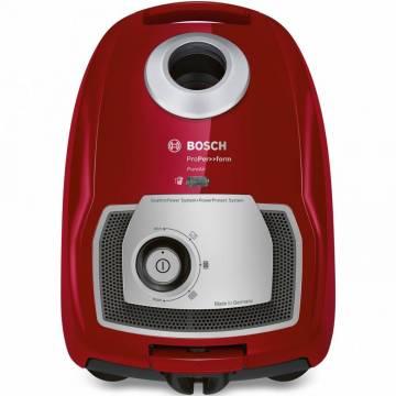 Aspirator cu sac Bosch BGL4A500, 4 L, 750 W